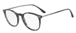 Giorgio Armani AR7125 Eyeglasses