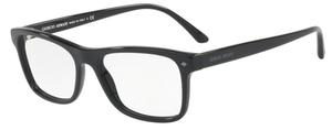 Giorgio Armani AR7131F Eyeglasses