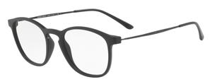 Giorgio Armani AR7141 Eyeglasses
