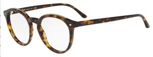 Giorgio Armani AR7151 Eyeglasses