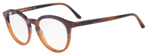 Giorgio Armani AR7151F Eyeglasses