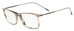 Giorgio Armani AR7154 Eyeglasses