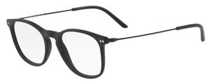 Giorgio Armani AR7160 Eyeglasses
