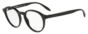 Giorgio Armani AR7162 Eyeglasses