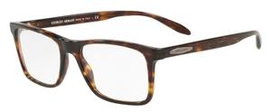 Giorgio Armani AR7163 Eyeglasses