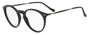 Giorgio Armani AR7164F Eyeglasses