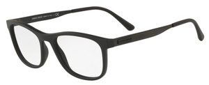 Giorgio Armani AR7165 Eyeglasses