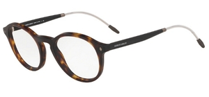 Giorgio Armani AR7168 Eyeglasses