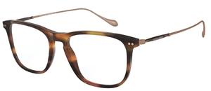 Giorgio Armani AR7174 Eyeglasses