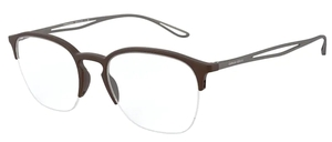 Giorgio Armani AR7175 Eyeglasses
