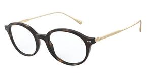 Giorgio Armani AR7181 Eyeglasses