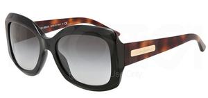 Giorgio Armani AR8002 12 Black