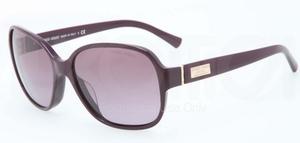 Giorgio Armani AR8020F Sunglasses