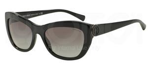 Giorgio Armani AR8029 Sunglasses