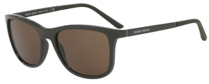 Giorgio Armani AR8087 Sunglasses