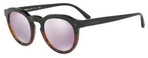Giorgio Armani AR8093 Sunglasses