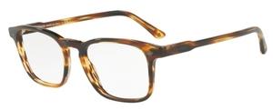 Giorgio Armani AR8103VF Eyeglasses