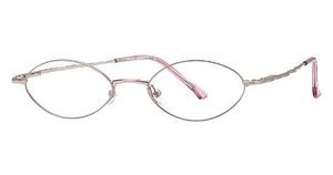 Takumi P9907 Eyeglasses