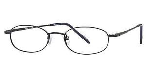 Aspex MG748 Eyeglasses