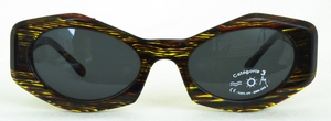 Revue Retro ART 15 Sunglasses