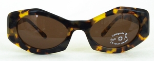 Revue Retro ART 14 Sunglasses