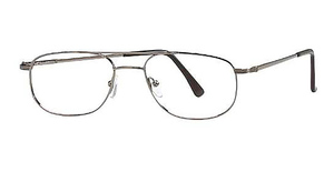 Structure Structure 4 Eyeglasses