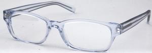 Kala Ashton Eyeglasses