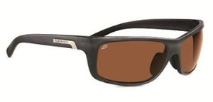 Serengeti Sport Classics Assisi Sunglasses