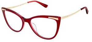 Ann Taylor AT340 Eyeglasses