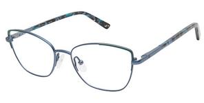 Ann Taylor ATP612 Eyeglasses
