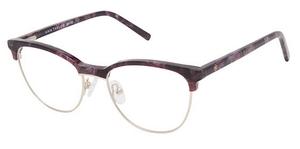 Ann Taylor ATP818 Eyeglasses