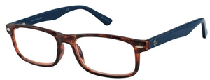 Ann Taylor ATR010 Reader Reading Glasses