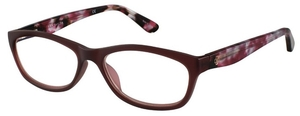 Ann Taylor ATR020 Reading Glasses