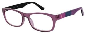Ann Taylor ATR040 Reading Glasses