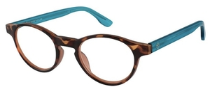 Ann Taylor ATR30 Reading Glasses