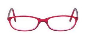 Sferoflex SF 1469 Eyeglasses
