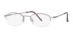 Guess GU 1087 Eyeglasses