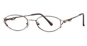 PEACHTREE LILAC Eyeglasses