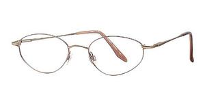 Timex T107 Eyeglasses