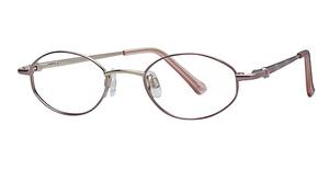 Stride Rite Stride Rite 22 Eyeglasses