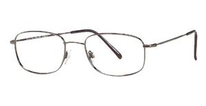 Flexon Autoflex 47 Eyeglasses