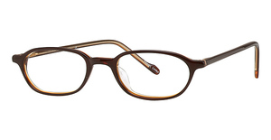 Zimco Cambridge Brown