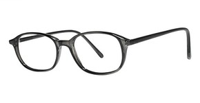 Modern Optical True Grey