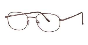 Modern Optical Doug Brown