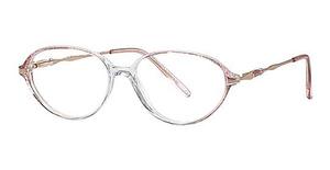 Modern Optical Rhonda Rose