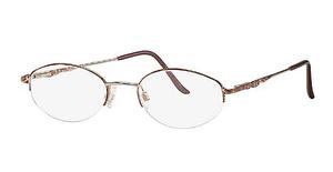 Modern Optical Peggy Blond