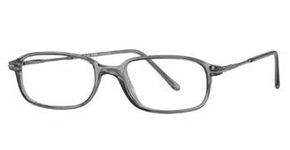 A&A Optical Henry Grey 020