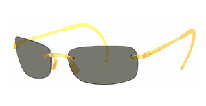 Nautica N8501S Safety Yellow