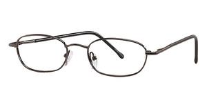Zimco Empress Eyeglasses