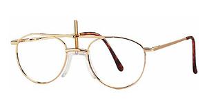 Shuron Convertible Eyeglasses